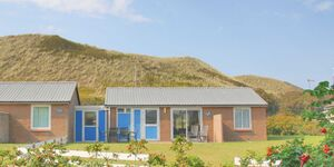 Ferienwohnung Seinpost 1 in Callantsoog - kleines Detailbild