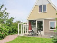 Ferienhaus Op 't Landtweg 29a in Callantsoog - kleines Detailbild