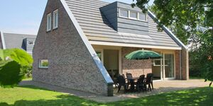 Ferienhaus Octaaf 6 in Callantsoog - kleines Detailbild