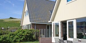Ferienhaus Seinpost 34 in Callantsoog - kleines Detailbild