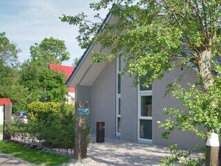 Ferienhaus Villa Duinland Oost in Sint Maartenszee - Niederlande - kleines Detailbild