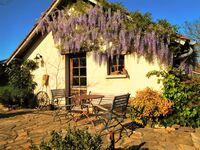 Ferienhaus Atelier La Grange in Jumilhac Le Grand - kleines Detailbild