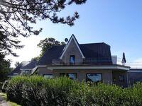 Landhaus Ostseeblick, FW Sechs in Kronsgaard - kleines Detailbild