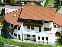 Apart Franziska, Apart Franzi Top 1 in Kauns - kleines Detailbild