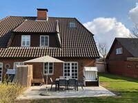0630 Haus Heimathafen, Heimathafen in Wrixum - kleines Detailbild