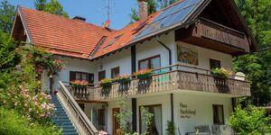 Ferienwohnung Familie Hanfstängl, Fewo 3 1 in Bad Tölz - kleines Detailbild