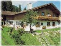 Ferienwohnung Kronberger, Ferienwohnung in Achenkirch am Achensee - kleines Detailbild