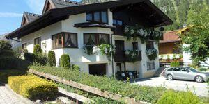 Appartement Koller, Patricia in Pertisau am Achensee - kleines Detailbild