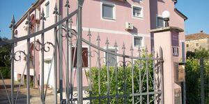Ferienwohnung Appartementhaus Martin in Porec - kleines Detailbild