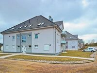 ZI_Ferienwohnung Blei in Zinnowitz (Seebad) - kleines Detailbild