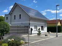 Ferienhaus 'GlückSEEligkeit', Ferienwohnung 'Seenest' in Senftenberg OT Großkoschen - kleines Detailbild