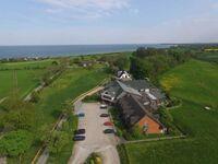 Landhaus Ostseeblick, FW Eins in Kronsgaard - kleines Detailbild