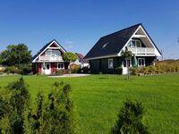 Ferienhäuser Oberdorla, Ferienwohnung Gelb in Oberdorla - kleines Detailbild