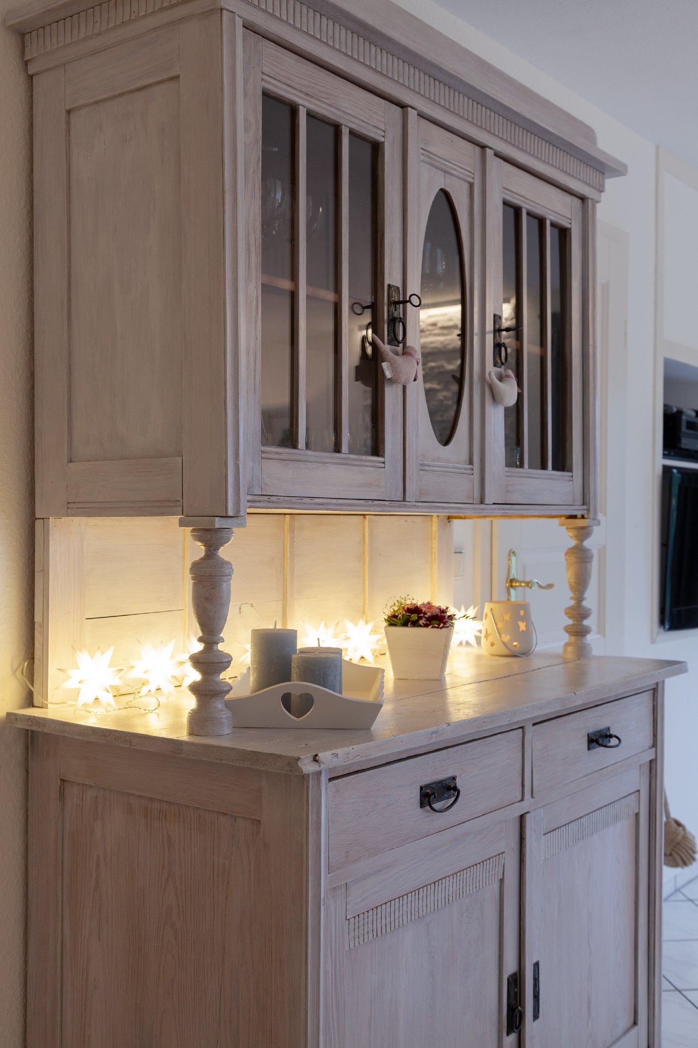ferienhaus liebherz in ringsberg schleswig holstein sabine liebherz. Black Bedroom Furniture Sets. Home Design Ideas