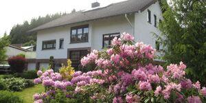 Ferienwohnung Lind in Wimbach - kleines Detailbild