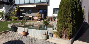 Ferienwohnung Schranz, Ferienwohnung 2-5 Personen in Kaunerberg - kleines Detailbild