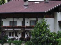Edelberg Apartments, Apartment mit 2 Schlafzimmer und Garten in Außervillgraten - kleines Detailbild