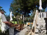 A Sonne und Mehr Ferienhaus, Ferienhaus in Colonia de Sant Pere - kleines Detailbild