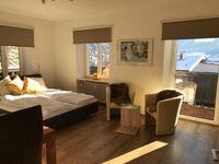 Apartment Inselblick in Schliersee - kleines Detailbild