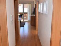 Haus Annabelle Top 6 Fam. Jussel, Haus Annabelle, Top 6 - beliebtes 4-Zimmer Appartement in Liftnähe in Damüls - kleines Detailbild