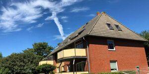 Ferienwohnung am Damenpfad, Ferienwohnung 10 in Wangerooge - kleines Detailbild