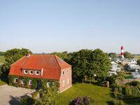 Campingsplatz Seehof, FW 3 in Pommerby - kleines Detailbild