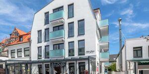 Villa Drees - App. 9, Wohnung 9 in Wangerooge - kleines Detailbild