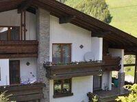 Edelberg Apartments, Deluxe Apartment mit 2 Schlafzimmer und Balkon in Außervillgraten - kleines Detailbild