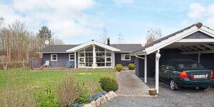 Ferienhaus in Dannemare, Haus Nr. 54726 in Dannemare - kleines Detailbild