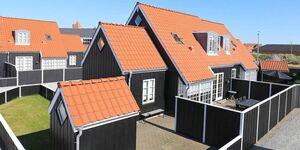 Ferienhaus in Skagen, Haus Nr. 54728 in Skagen - kleines Detailbild