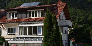 Ferienwohnung Haus Reichenbach in Glottertal - kleines Detailbild