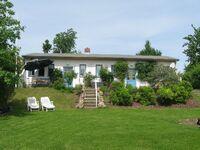 Landhaus Strietfeld - Ferienwohnung II in Walow-Strietfeld - kleines Detailbild