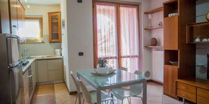 Apartment  Appartamento Luce  in Colico - kleines Detailbild