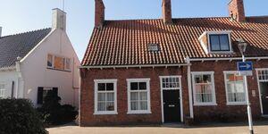 Ferienwohnung Schuitvlot in Domburg - kleines Detailbild