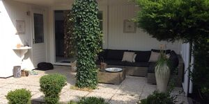 Ferienwohnung Emmy in Julianadorp aan Zee - kleines Detailbild