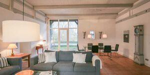 Alter Weidenhof, TET350 Alter Weidenhof in Tetenbüll - kleines Detailbild