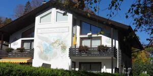 ,Fewo Nr. 8 in der Dr. Gaertner Anlage, Ferienwohnung Nr. 8, Dr. Gaertner Anlage in Bad Wiessee - kleines Detailbild