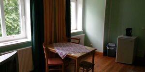 Gaststätte und Pension, Doppel-Dreibettzimmer in Ankershagen OT Friedrichsfelde - kleines Detailbild