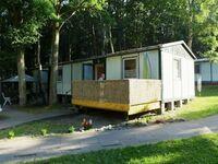 Ferienhaus Dagmar - Wohnung 1 in Dranske - kleines Detailbild