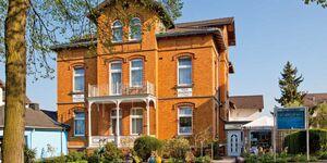 Villa Goldbach - Fam. Dressler FeWo-Zimmer-Appartements, Einzelzimmer in Bad Wildungen - kleines Detailbild
