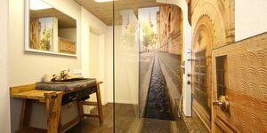 Appartement FREIBURG in Sölden, Appartement 65qm in Sölden - kleines Detailbild