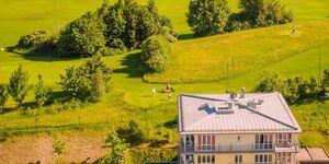 Die Villa F*****, Road King 1 in Bad Tölz - kleines Detailbild