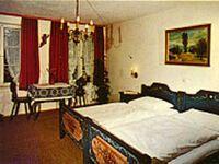 Gasthof Zantl, Einzelzimmer 1 in Bad Tölz - kleines Detailbild