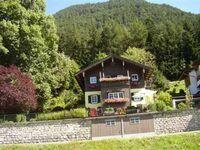 Ferienwohnungen Loinger, Fewo F3 in Maurach am Achensee - kleines Detailbild
