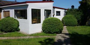 Ferienhaus Ijsselmeer in Onderdijk - kleines Detailbild