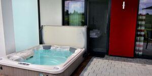 Villa Grande - Luxus-EG-Fewo ENJOY (WE 2) in Göhren-Lebbin - kleines Detailbild