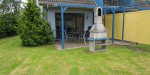 Ferienhaus Sanddorn in Börgerende - kleines Detailbild