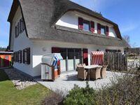 Dat Smucke Huus, Dat Smucke Huus 1 in Boltenhagen (Ostseebad) - kleines Detailbild