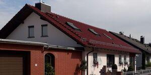 Gästehaus Natterer - Ferienwohnung 1 in Mömlingen - kleines Detailbild