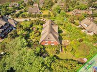 Landhaus Kroghooger Wai, Ferienwohnung Eppendorf in Kampen in Kampen-Sylt - kleines Detailbild